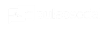 Pulso Social