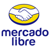 VENDEDOR DE MERCADO LIBRE